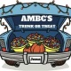 2nd Annual Trunk-or-Treat!