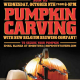 Pumpkin Carving at Hopsmith!