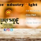 Service Industry Night at Surfside Tavern