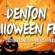 Denton Halloween Fest