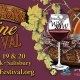 Autumn Wine Festival 2019