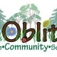 4th Annual Urban BioBlitz