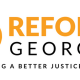 N.E.W. ATLANTA 2019 (NATIONAL EXPUNGEMENT WEEK)