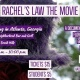 Rachel's Law The Movie - Atlanta, Georgia Screening