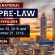 The 6th Annual National HBCU Pre-Law Summit & Law Expo 2019 Sponsored by Ac...