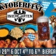 Oktoberfest Kick Off Party