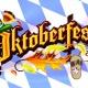2019 Oktoberfest Beer Release