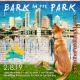2020 Bark in the Park