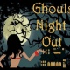 Ghoul's Night Out Halloween Bash - Poolside Costume Party!