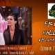 Friends Trivia (Halloween Episodes) at The Weed Reaper Brewery