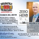 A Special Evening with Medal of Honor Recipient Allen J. Lynch