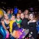 2019 Indianapolis Halloween Bar Crawl