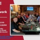 Indiana Marine For Life September Networking Event