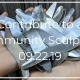 Contribute to a Community Sculpture Volunteer Day 3