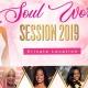 Soul Work session 2019