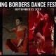 Erasing Borders Dance Festival