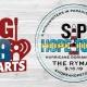 SIP Hope 4 Hope Town at the Ryman