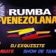 Rumba Venezolana