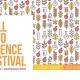 Fall Into Science Festival - Free fall festival