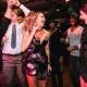 Big Night Nashville New Year's Eve Gala 2019-20