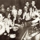Downtown Pub Crawl: The Roaring '20s