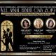 W.E.E. Annual Benefit Gala 2019