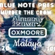 Blue Note Presents: Murder the Crow