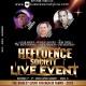 HeFluence Society Live Event