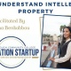 Let's Understand Intellectual Property
