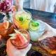Arizona Margarita, Mojito, Craft Beer, and Food Truck Festival