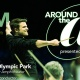 ASO at Centennial Olympic Park