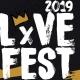 LxVE Fest 2019