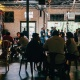 ATL Social, Brews & Bids - Creative Makers Market