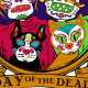2019 Day of the Dead 1 Mile, 5K, 10K, 13.1, 26.2 - Atlanta