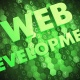 Web Development training for beginners in Atlanta, GA | HTML, CSS, JavaScri...