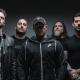 All That Remains + Lacuna Coil at Soul Kitchen - 9/21