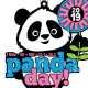 2019 PANDA Day 1 Mile, 5K, 10K, 13.1, 26.2 - Atlanta