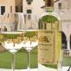 Italian Harvest Wine Dinner at Mattison's Forty-One!