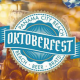 Panama City Beach Oktoberfest