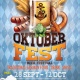 Oktoberfest Party at The Galley