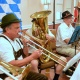 Hofbräuhaus Performance - Apple Strudel Oktoberfest Band