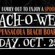 Beach-O-Ween