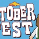 Cypress Waters Oktoberfest!