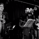 Chicago Soul Jazz Collective @ The Promontory