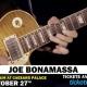 Joe Bonamassa - Live in Las Vegas