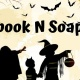 Spook N Soap