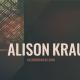 Alison Krauss Live in Clearwater, FL