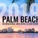 Palm Beach International Mini Movie and Film Festival
