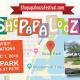 Annual Shopapalooza Festival -- Sunday, too! 2019