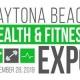 2019 Daytona Health & Fitness Expo